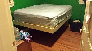 Floating Bed Frames Reddit Bed Frame Bed Frame Katalog A5e2f2951cfc