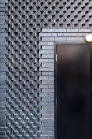 258 best brick bond patterns images on pinterest bricks brick