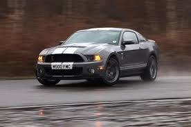 ford mustang shelby gt500 uk ford mustang shelby gt500 review autocar