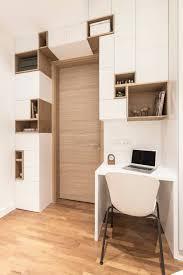 minimalistic bedroom photos d u0027leedon homify
