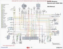 1993 ford ranger wiring diagram car wiring diagram u2013 pressauto net