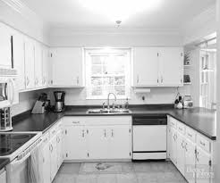 Cottage Kitchen Furniture Charming Cottage Kitchen Makeover