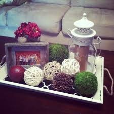 Home Decor Balls Coffee Table Decor Barnwood Style For The Home Pinterest