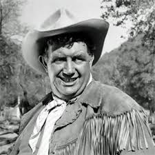 actors from the 40s famous cowboys movie stars listed by popular name