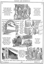 56 best book of esther images on pinterest queen esther book of