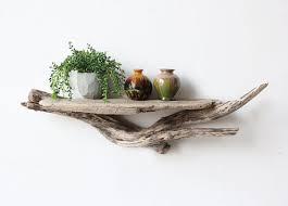 best 25 driftwood shelf ideas on pinterest home furniture