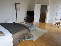 chambres d h es narbonne chambres d hôtes château de jonquières narbonne chambres d