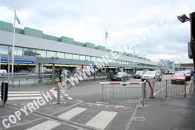 Heathrow Terminal 3 Information Desk Heathrow Airport Terminal 1 Information Terminal One