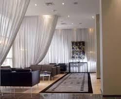 curtain room dividers diy u2014 flapjack design best curtain room