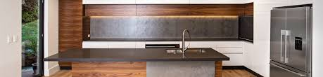 Winning Kitchen Designs Modern Age Kitchens U0026 Joinery Award Winning Kitchens Christchurch