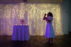 wedding backdrop gumtree 3 americana chairs wedding weddings events hire gold coast