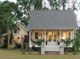 Cottage Home Floor Plans by 100 Best Bungalow House Plans Images On Pinterest Craftsman