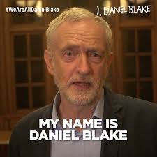Blake Meme - i daniel blake in cinemas now watch or download downvids net