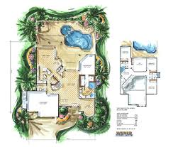 a texas house plan can really be any house plan with some slight