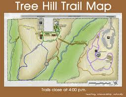 Jacksonville Florida Zip Code Map Tree Hill Nature Center Jacksonville Florida U0027s Outdoor Laboratory