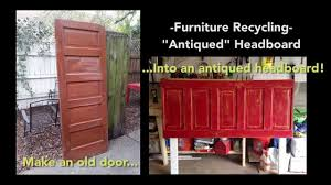 How To Antique Furniture by How To