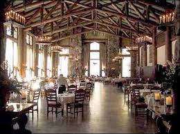 Ahwahnee Hotel Dining Room 30 Best Rustic Arts U0026 Crafts Style Images On Pinterest Rustic