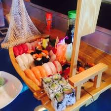 shogun japanese cuisine shogun japanese restaurant 21 reviews japanese 609 brannen