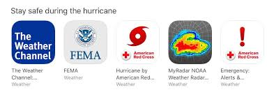 apple donates 5m to hand in hand hurricane irma harvey relief