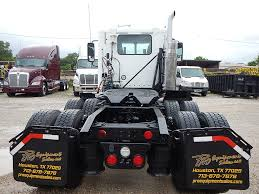kenworth trucks for sale in houston used trucks for sale
