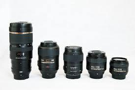 wedding photography lenses melinda sheree photography knoxville wedding photographerwhat gear