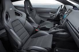 volkswagen scirocco r turbo new volkswagen scirocco 2 0 tsi 280 bluemotion tech r 3dr petrol