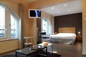 rouen chambre d hotes book chambres d hôtes les carmes in rouen hotels com