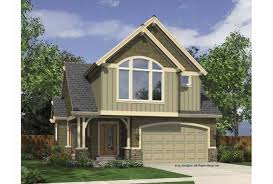 narrow lot 2 story house plans eplans cape cod house plan two story narrow lot home 1701
