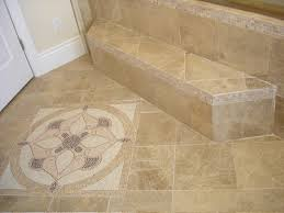 Granite Tiles Flooring Flooring Central Pro Tile