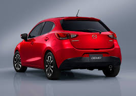 mazda new cars 2016 2016 mazda2 won u0027t launch in the us