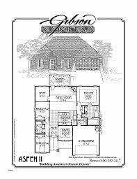 unique floor plans for homes tulsa home builders floor plans unique floor plans gibson homes home