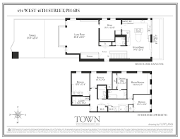 Stone Mansion Alpine Nj Floor Plan Image From Http Twistedsifter Files Wordpress Com 2011 09 French