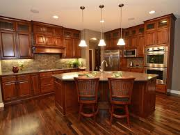 Kitchen Remodel Affordable Kitchen Remodeling Services In Minneapolis Mn