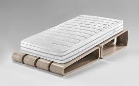 materasso molle insacchettate e memory sensitive memory materasso 1 piazza e mezza alto 24 cm l5ph