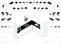 cout installation cuisine ikea prix des cuisines prix armoire cuisine prix des cuisines ikea