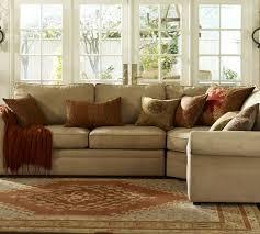 interior designs impressive pottery barn living room pottery barn living room designs photo of good living room ideas