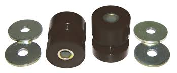 2004 Black Ford Mustang Ford Mustang Differential Bushings At Andy U0027s Auto Sport