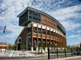 tcf bank stadium minneapolis 231615 emporis