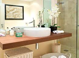 ideas for bathroom wall decor modern bathroom wall decorations selected jewels info