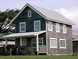 country plans 20 wide easy to customize home cottage or cabin plans