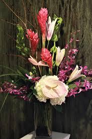 denver florist garden flowers for sale denver home outdoor decoration