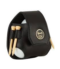 Golf Desk Accessories by Harrods Golf Shop Harrods Com