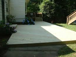 Stone Decks And Patios by Home U0026 Gardens Geek Page 106 Best Providing Home U0026 Gardens Geek