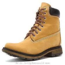 steve madden s boots canada boots s steve madden raspy black nubuck 403326 canada