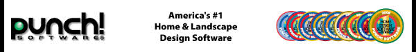 Punch Home Design Architectural Series 5000 Download Punch Software Software Updates