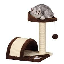best cat scratching post reviews of 2017 at topproducts com