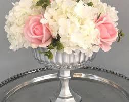 Wedding Centerpiece Vases Centerpiece Vase Etsy