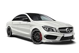 mercedes car image and approved used mercedes dealers lookers