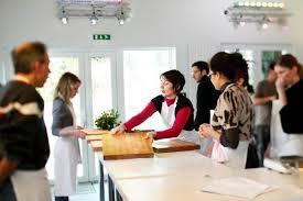 cours de cuisine blois qui connaît un bon cours de cuisine ou de pâtisserie sur toulouse