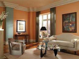 peach color living room peach color paint living room living room